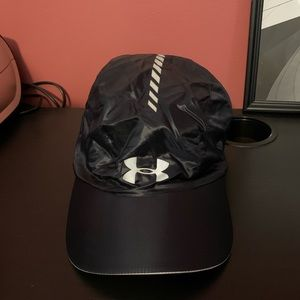 Under Amour Hat